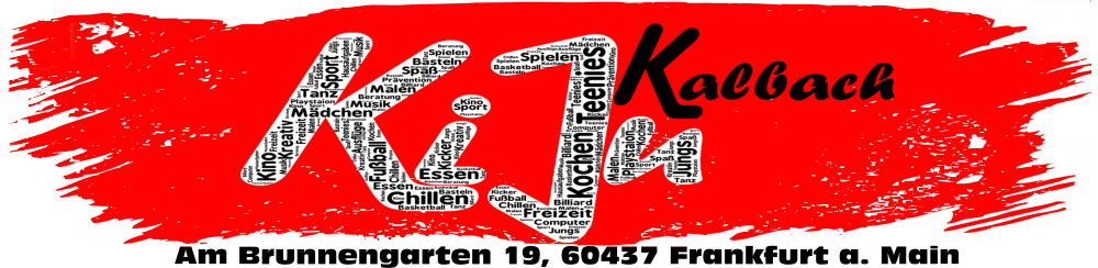KiJu-Kalbach