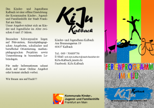 Flyer Osterferien 2016-1
