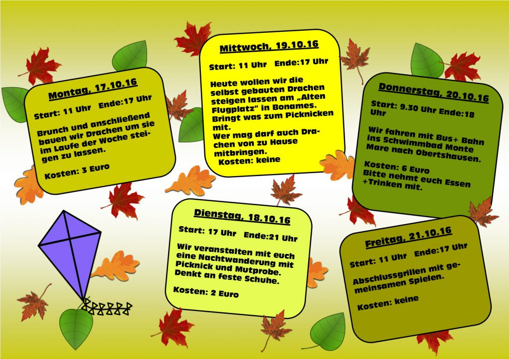 flyer-herbstferien-2016-2