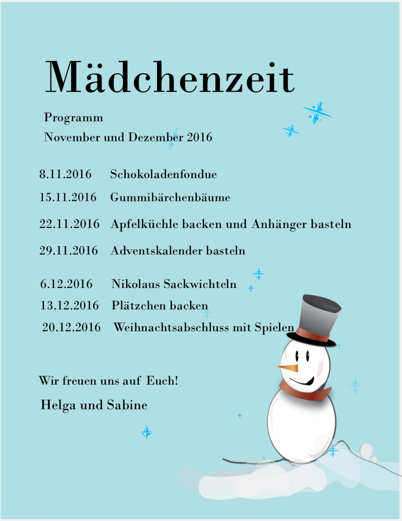 flyer-maedchenzeit-winter-2016
